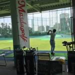 マスダゴルフ試打会を開催します!@ユニオンゴルフ旭