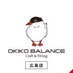 OKIKO BALANCE広島店で、第一回「マスダカップ(リアルプロゴルファー猿に挑戦!)」を開催します!